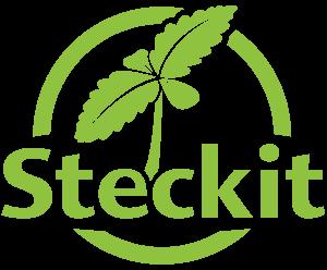 Steckit - Der Growshop im 3ten