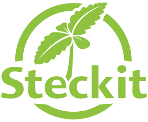 Steckit